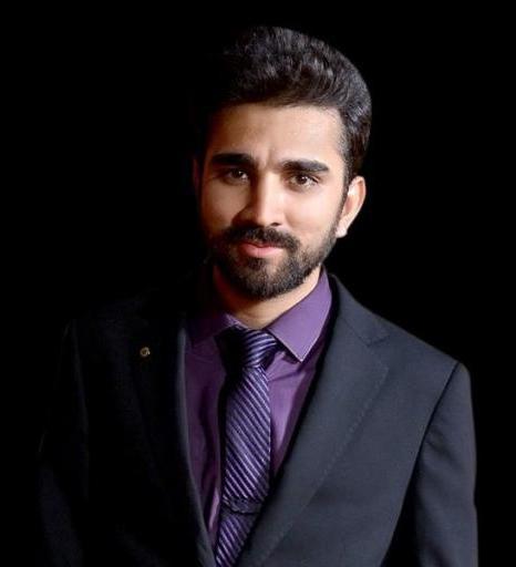 Chintan Zalani