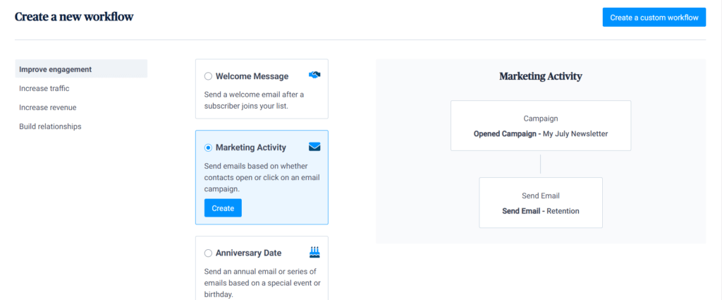 12 Top Email Marketing Software In 2020