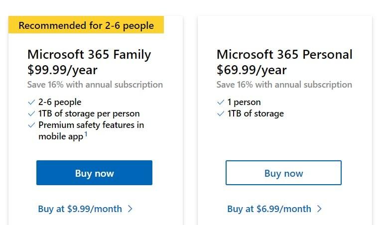 Microsoft Word Plan Grammar Checker